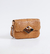 Rombo Camel crocodile crossbody on internet