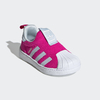 Tenis Superstar 360 Adidas