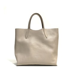 ALEXA TOTE LIGHT GREY *S
