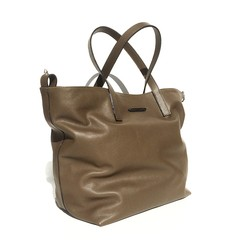 OLYMPIA TOTE MILITAR - comprar online