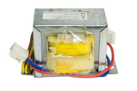 TRANSFORMADOR MIDEA CARRIER	42MQC022515LS