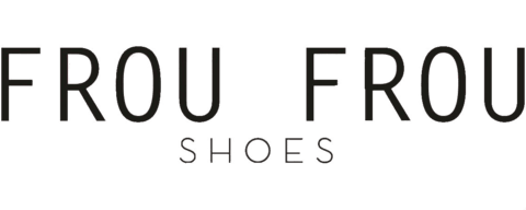 Frou Frou Shoes