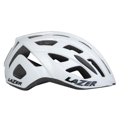 Casco Lazer Tonic en internet