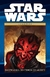 STAR WARS LEGENDS COLECCION VOL. 6 - DARTH MAUL: SENTENCIA DE MUERTE