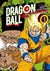 DRAGON BALL COLOR: SAGA CELL 01 (LA NACION)