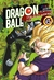 DRAGON BALL COLOR: SAGA CELL 06 (LA NACION)