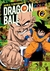 DRAGON BALL COLOR: SAGA SAIYAJIN 02 (LA NACION)