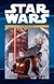 STAR WARS LEGENDS COLECCION VOL. 7 - LA TRIBU PERDIDA DE LOS SITH