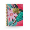 Cuaderno Rie