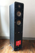 Polk Audio S50 Signature Floorstanding Par