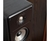 Polk Audio S50 Signature Floorstanding Par - Margutti Audio&Video