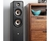 Polk Audio S50 Signature Floorstanding Par en internet
