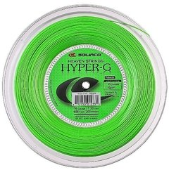Solinco Hyper-G (rollo 200 mts)