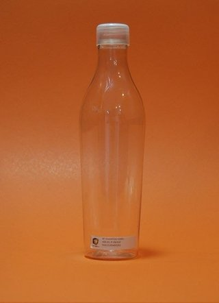 BOTELLA CONICA 400 ML R-28/410 en internet