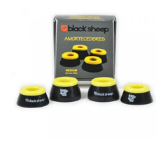 Amortecedor Black Sheep Premium Medium
