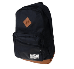 Mochila Black Sheep Skate College