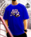 camiseta da black sheep camiseta masculina blacksheep skate são bernardo do campo