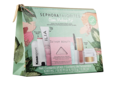 Sephora Favs - Clean Makeup Set