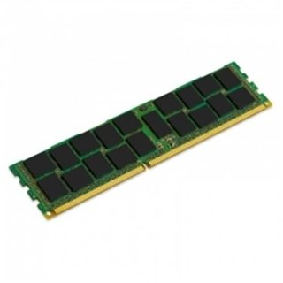 Memória Kingston 8GB DDR3 1600MHz DIMM (LENOVO) (KTL-TS316ELV/8G T)