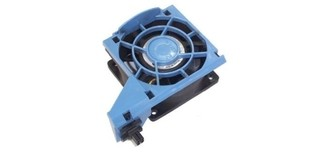 Cooler Fan Dell Poweredge 2650 P/n 8j202 5j294