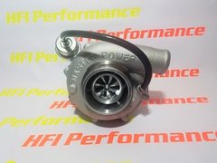 Turbo Master Power Racing R545/4 (270-600 Hp) Competición - tienda online