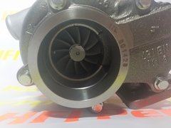 Turbo Master Power Racing R545/4 (270-600 Hp) Competición en internet