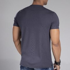 Image of M30526 - CAMISETA GOLA O