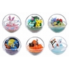 Figura Pokemon Terrarium Collection Four Seasons Re-Ment