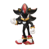 Figura Sonic The Hedgehog Articulada Shadow 6cm Jakks