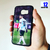 Funda Lionel Messi Samsung S6 Edge Case TPU