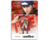 Amiibo Super Smash Bros. - Ike