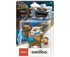 Amiibo Breath of the Wild - CHAMPION - Daruk