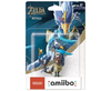 Amiibo Breath of the Wild - CHAMPION - Revali