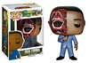 Funko Pop! Breaking Bad - Dead Gus Fring