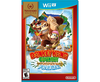 Donkey Kong Country Tropical Freeze - comprar online
