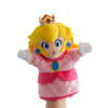 Princess Peach Puppet (Super Mario) Titere