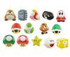 Super Mario Squishies