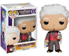 Funko Pop! Marvel: Guardians of The Galaxy Series 2 The Collector