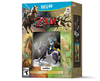 The Legend of Zelda: Twilight Princess HD BUNDLE (juego y Amiibo Wolf Link)