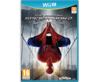 Amazing Spiderman 2 Wii U - comprar online