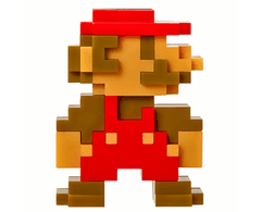 World of Nintendo - 2.5 inch - Mario 8 BIT