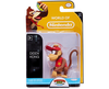 World of Nintendo - 2.5 inch - Diddy Kong