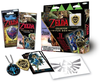 Collector's Fun Box - Legend of Zelda V2.0