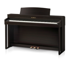 KAWAI CN39 Piano Digital, White - Blanco en internet