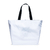 EcoTote Silobag Wide White