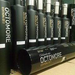 Whisky Single Malt Bruichladdich Octomore Edition: 07.1 en internet