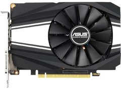 ASUS GeForce GTX 1660 SUPER Overclocked 6GB Phoenix