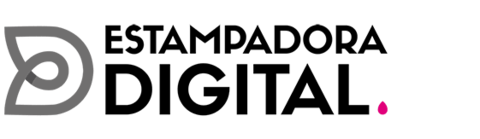 Estampadora Digital