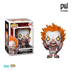 FUNKO Pennywise (with Spiderlegs)