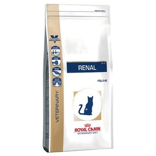 Royal Canin  Renal Cat